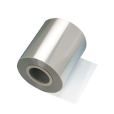 DVD Case Cellophane Roll